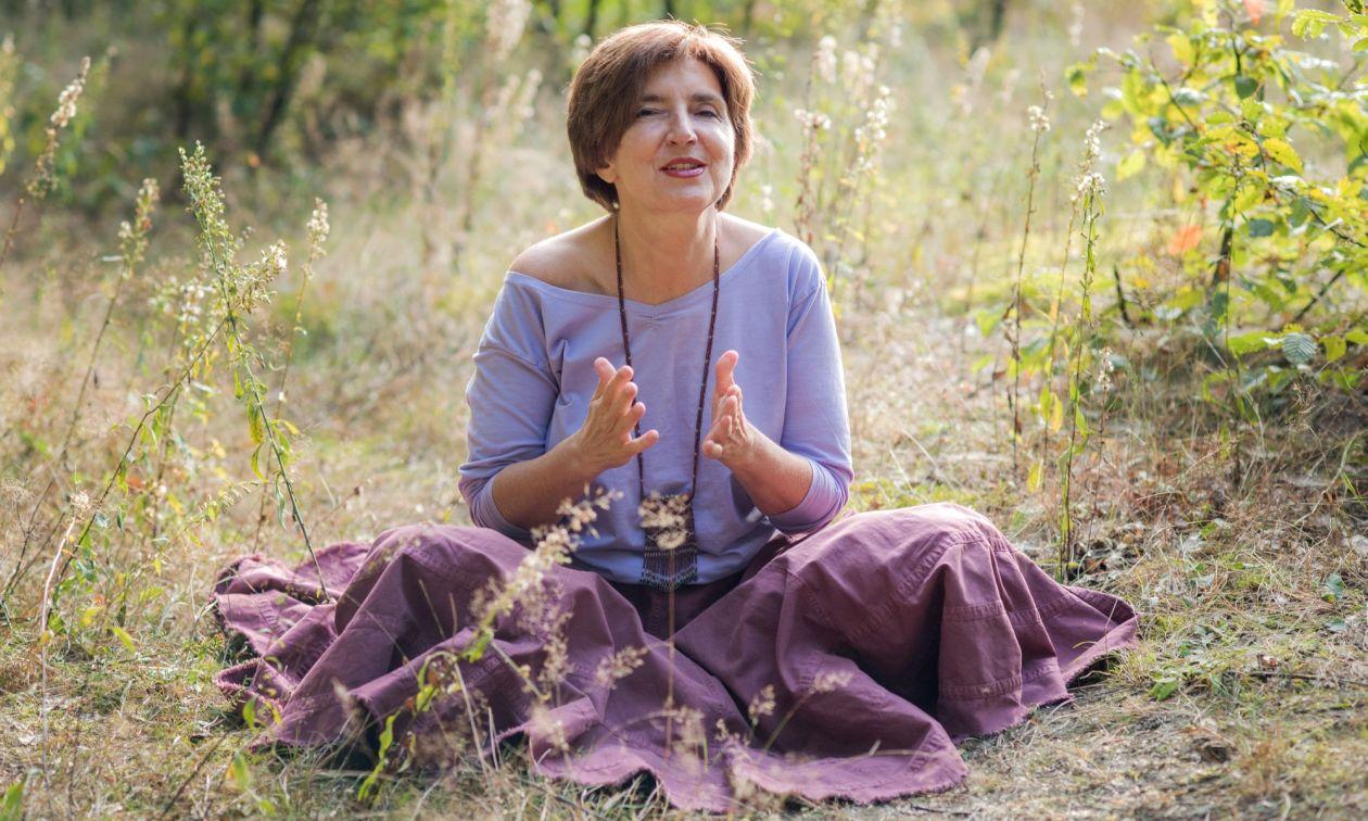 Renata Arendt-Dziurdzikowska